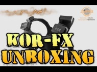 "evilxjughernog3's video ""Kor-Fx ★ Unboxing ★ Gaming Vest!"""